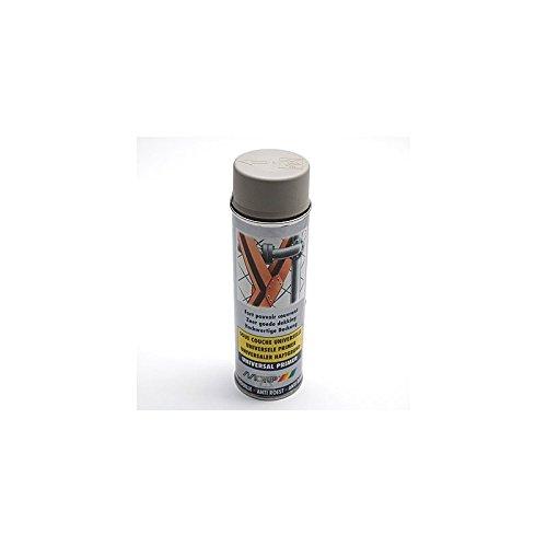 motip-bombe-de-peinture-motip-pro-appret-universel-anti-rouille-couleur-sable-spray-500ml-07303-fort