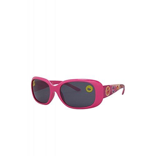 Disney-lunette di sole soy luna, unisex-child, ast4619, 15cm