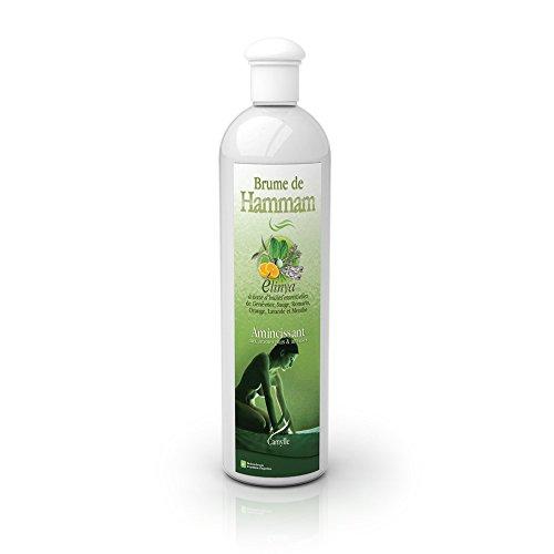 camylle-brume-de-hammam-emulsion-dhuiles-essentielles-pour-hammam-elinya-amincissant-500ml