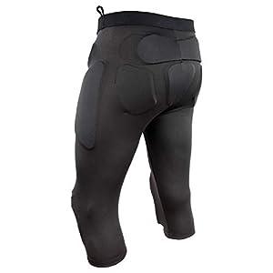 Slytech Protective Pants Noshock Schutzhose