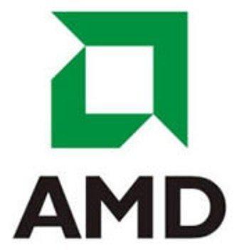 AMD Turion II tmp520sgr23gm P520Dual Core 2.3GHz 2.3GHz Mobile CPU Amd Dual-core Mobile