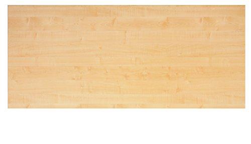 Aktenschrank Holz - 5