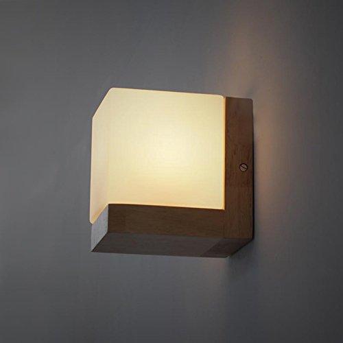 wandun-lampara-moderna-de-estilo-nordico-de-lampara-de-pared-minimalista