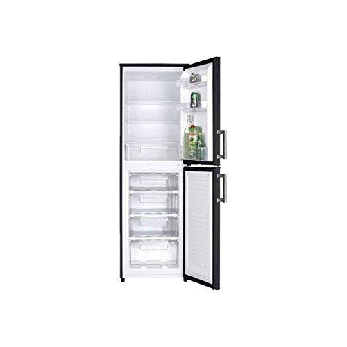 Haier hbm-576bm - réfrigérateur ...