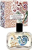 Fragonard Le jardin Jasmin-Perle de the Eau de Parfum by Fragonard