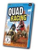 Preisvergleich Produktbild Quad Racing - [PC]