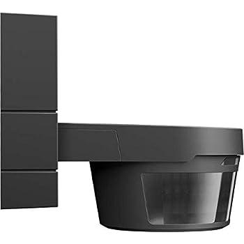 busch j ger bewegungsmelder 220 grad 6747 agm 35 670000033 baumarkt. Black Bedroom Furniture Sets. Home Design Ideas
