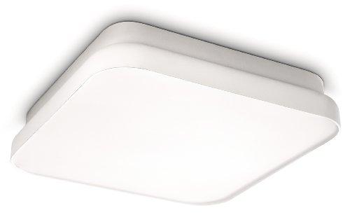Energiespar-Deckenleuchte Anten® Warmweiß