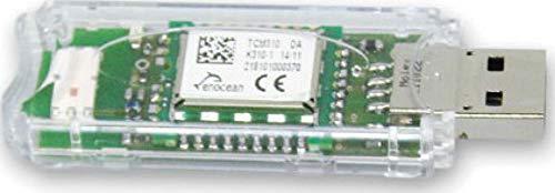 enocean dimmer Somfy Tahoma USB-Stick 1824033 Funkempfänger 3660849508333