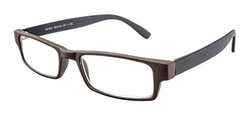 gafas-de-lectura-modernas-en-varios-colores-y-graduaciones-incluye-funda-acabado-mate-bicolor-marron