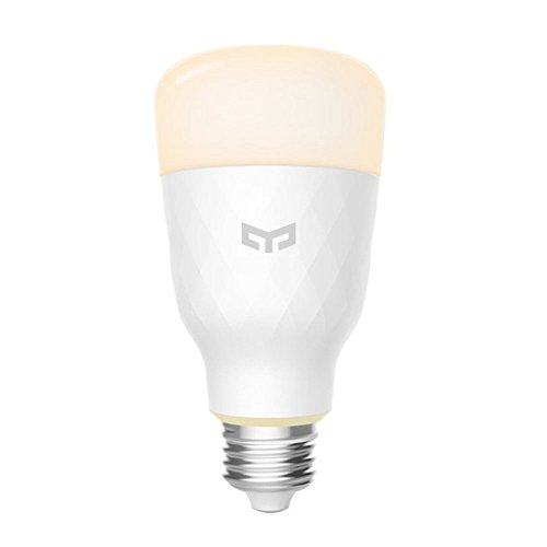 Yeelight lampadina E27 White