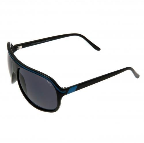 manchester-city-fc-erwachsenen-sonnenbrille-striker-erwachsene-schliesskeil-sunglasses-100-uv-protec
