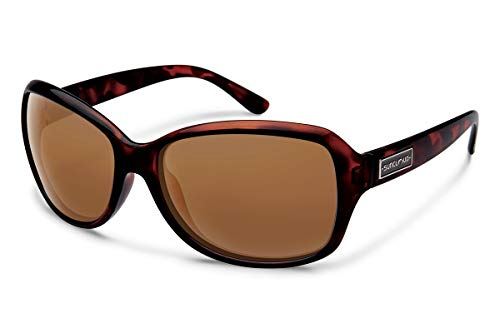a356f58777 Suncloud optics the best Amazon price in SaveMoney.es