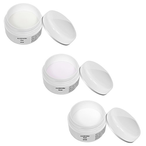 kit-de-polvo-acrilico-transparente-30g-rosa-30g-blanco-30g