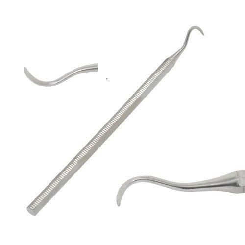Scaler Zahnreiniger Zahnsteinentferner für Tiere - 2
