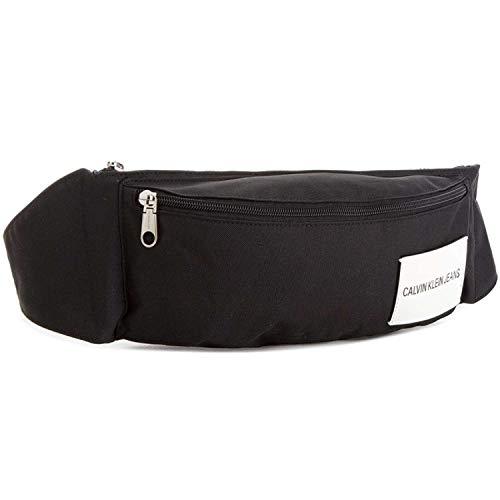 Calvin klein jeans k40k400370 sport essential astuccio unisex black uni