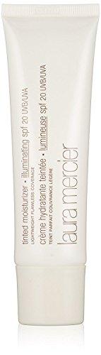 Laura Mercier CLM08503 Crème Hydratante avec Couleur avec Protection 50 ml