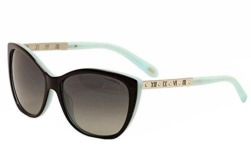 tiffany-co-tf4094b-gafas-de-sol-para-mujer-multicolor-black-blue-8055t3-talla-unica-talla-del-fabric
