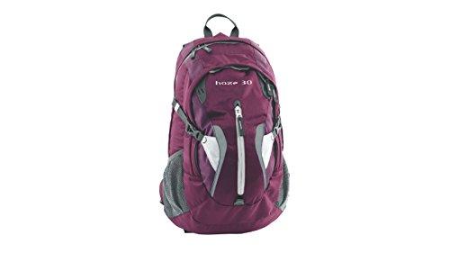 Easy Camp, Zaino da trekking, Rosa (Pink), 1 x 1 x 1 cm, 30 litri