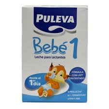 puleva-bebe-1-125-g