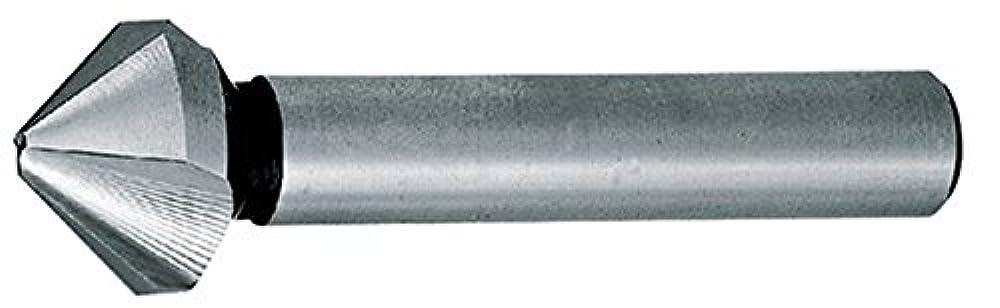 PROMAT Kegelsenker D.10,4mm HSS-TiN DIN335-C 90Grad