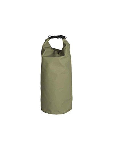 Transportsack Packsack wasserdicht 10 l