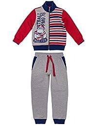 new style 5ba0e ed1c1 Amazon.it: primigi: Abbigliamento