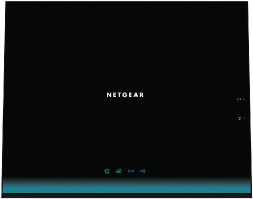 Netgear R6100-100PES Routeur Wi-fi AC1200 Dual Band Netgear