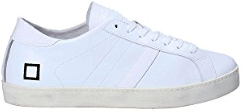 D.a.t.e. Date Hill Low Calf Sneakers Herren