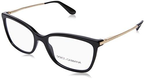 Dolce & Gabbana Brille (DG3243 501 54)