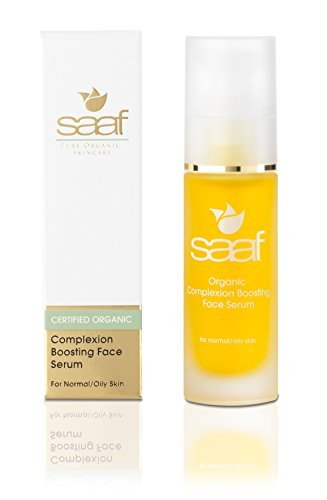 saaf-pure-30-ml-organic-complexion-boosting-face-serum-by-saaf-pure