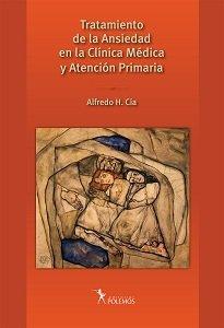 Tratamiento de la ansiedad en la clínica médica y atención primaria