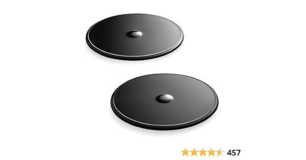 Tomtom Kompatible Selbstklebende 9a00 202 Platten Für Das Armaturenbrett Navigation