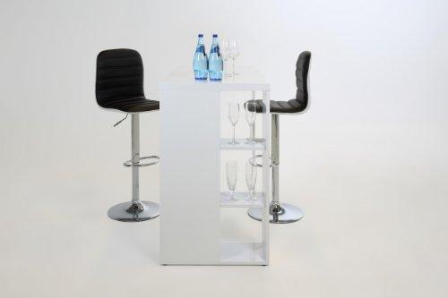 AC Design Furniture 50724 Bartisch Daryl - 7
