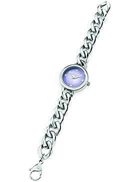 Just Cavalli Damen-Armbanduhr J