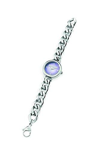Just Cavalli J Chain R7253212505 - Orologio da Polso Donna