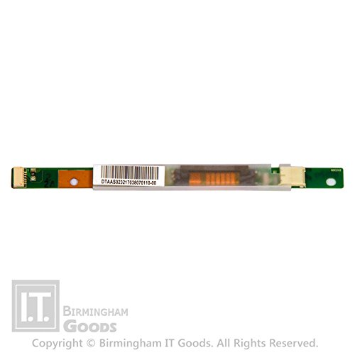 ADVENT EAA-89 LAPTOP LCD INVERTER