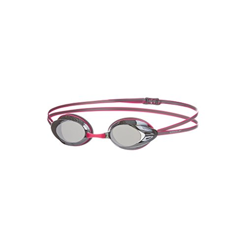 speedo-opal-mirror-goggles-pink-silver-one-size