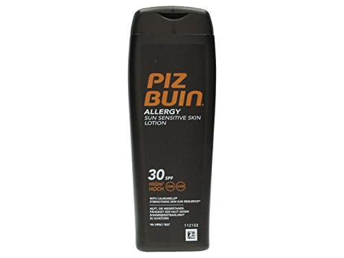 Piz Buin Allergy Lotion SPF 30, 200ml