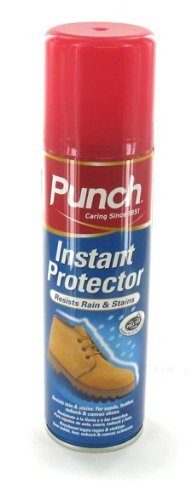 Instant Shoe Care Protector Spra...