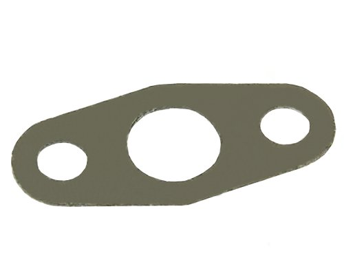 Joint recirculation gaz d'échappement pour ZNEN Retro 50cc, Revival, Style Italien, Sun 3, IV