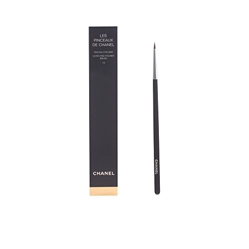 Chanel Pinsel eye - liner n13 - Damen, 1er Pack (1 x 1 Stück)