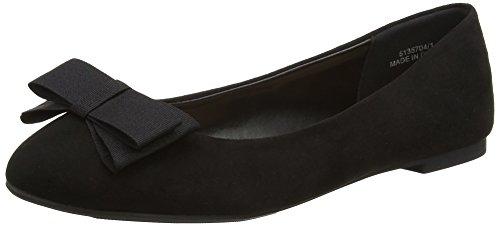 new-look-womens-wide-foot-jooty-ballet-flats-black-black-8-uk-41-eu