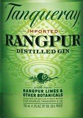 tanqueray-rangpur-gin-413-175-l