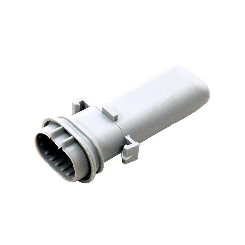 genuine-zanussi-electrolux-tripla-citta-bendix-lavastoviglie-grigio-central-jet-1523171104