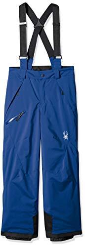 Spyder Propulsion Pantalón de Esquí