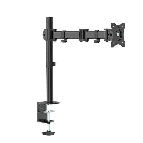 tischhalterung-fur-led-und-lcd-monitore-bis-27-zoll-vesa-75x75-100x100-halterungsprofi-office-112-1-