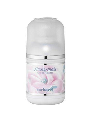 cacharel-anais-anais-eau-de-toilette-spray-50-ml