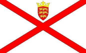 1000 Flags Pays de Galles Gallois Dragon Drapeau Bateau Arbre et Maison /à Manches 45/cm x 30/cm