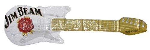 original-jim-beam-luftgitarre-neu